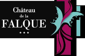 chateau-la-falque